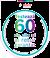60 zile Money Back Warranty pentru uscatoarele de rufe Bosch