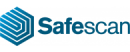 SafeScan