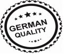 Calitate germana