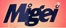 Migei