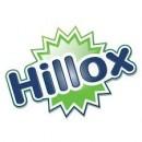 Hillox
