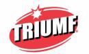 Triumf